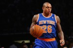 shannon-brown-nba-new-york-knicks-brooklyn-nets
