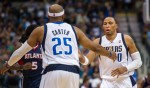 shawn marion vince carter