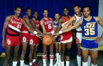 slam_dunk_contest_1985
