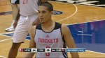[Summer League] Les highlights de Nick Johnson: 22 points et 6 passes