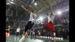 Vidéo: en Chine Kobe Bryant enchaîne les 1-contre-1 face aux fans