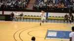 Zach LaVine et les Wolves régalent le public avec de jolis dunks
