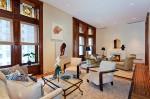 205-West-57th-Street-3B-Living-Room-2