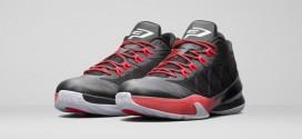 Kicks: Jordan Brand dévoile les CP3.VIII
