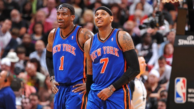 Carmelo-Anthony-Amare-Stoudemire