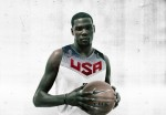 Fa14_BB_WBF_Images_Ash_Kevin_Durant_3_32056 (1)