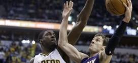 Goran Dragic confirme et détaille une offre des Pacers le concernant