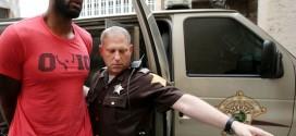 Deuxans et demi de probation pour Greg Oden