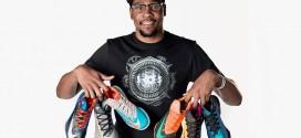 Officiel: Kevin Durant reste chez Nike pour un énorme contrat