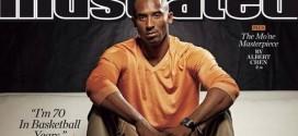 Kobe Bryant : «C'est vrai, je ne serai plus celui que j'étais»