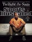 Kobe Bryant sport illustrated
