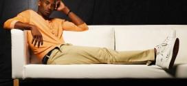 Kobe Bryant:si je ne veux plus jouer je ne jouerai plus