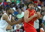 Marc+Gasol+Celebs+Olympic+Basketball+pzspXjY1Qswl