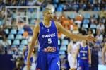 Nicolas Batum France