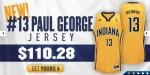 PG-13-jerseys-now-on-sale