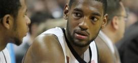 Spurs, Knicks,Lakers, Blazers, Wolves et Kings dégraissent
