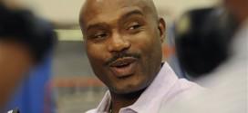 Tim Hardaway quitte le Heat pour les Pistons; Quentin Richardson et Malik Allen aussi à Detroit
