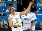 Zoran-Dragic-Slovenia1
