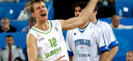 Plusieurs équipes dont les Pacers intéressées par Zoran Dragic