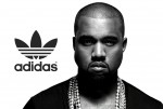 adidas Kanye West yeezi