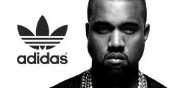 Derrick Rose aimerait collaborer avec Kanye West