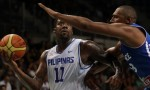andray blatche philippines france