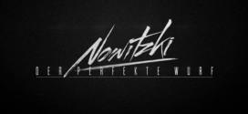 Un documentaire sur Dirk Nowitzki le 18 septembre