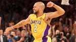 derek fisher 2010