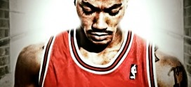 Mix: Derrick Rose – Ultimate Highlights