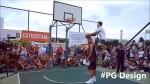 Dunks: La dernière énorme démonstration de Rafał «Lipek»