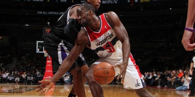 Le Heat intéressé par plusieurs intérieurs pour renforcer son banc