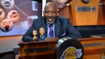 james worthy draft lakers