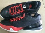 jordan-cp3-viii-8-low-sample-01