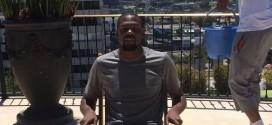 Vidéo: Kevin Durant relève le défi et nomine LeBron James