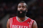Le Top 10 de la saison de James Harden