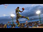 Les highlights de l'Elite 24 avec l'énorme alley-oop de Donovan Mitchell