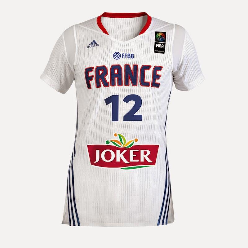 Concours de pronostics coupe du monde un maillot et des tee shirts gagner - Coupe du monde de basket 2014 ...
