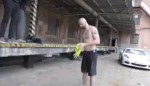 marcin gortat ice bucket challenge