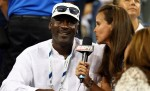 michael jordan espn us open