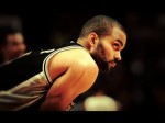 Mix: Tony Parker – Mr. Underrated