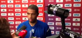 Nicolas Batum: on apprend