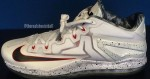 nike lebron 11 low team usa