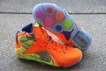nike-lebron-12-big-bang-orange-volt-royal-grey-5