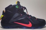 nike-lebron-xii-12-sample-black-crimson-01
