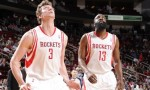 omer asik james harden