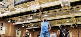 Playoffs Drew League: Baron Davis brille, Kwame Alexander martyrise les cercles
