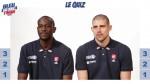 Quiz: Nobel Boungou Colo vs. Adrien Moerman