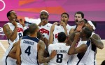 team-usa-celebrates-wins-gold