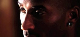 Teaser: Kobe Bryant – Battle Of The Last Seasons