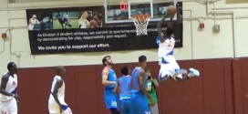 Vidéo : Chris Paul, Tony Wroten Jr et Jamal Crawford enflamment le Seattle Pro-am Midnight Madness